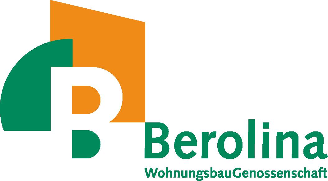BEROLINA Logo