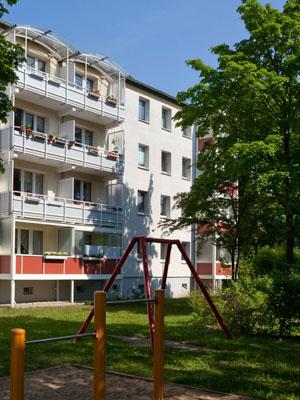 Adlershof 09