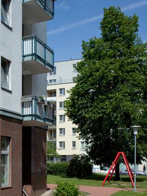 Heinrich-Heine-Viertel 06