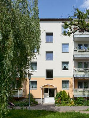 Heinrich-Heine-Viertel 03