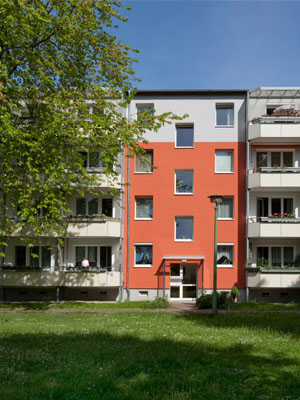 Heinrich-Heine-Viertel 01