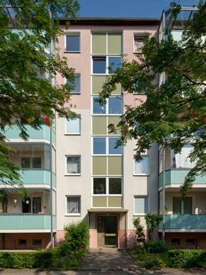 Lichtenberg 02