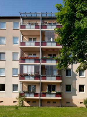 Lichtenberg 01