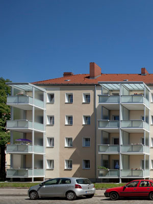 Prenzlauer Berg 02