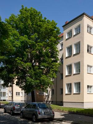 Prenzlauer Berg 03