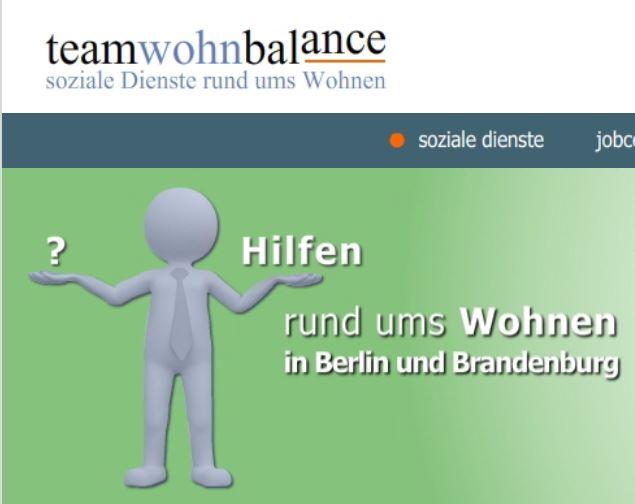 teamwohnbalance